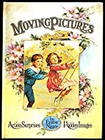 Moving Pictures: Pop-up Book