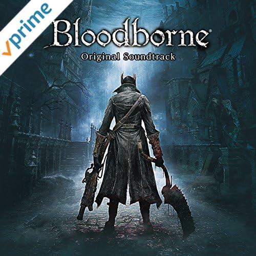 『Bloodborne』 オリジナルサウンドトラック