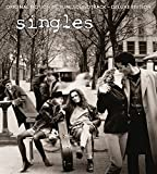 Singles: Deluxe Edition