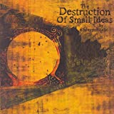 The Destruction of Small Ideas 画像
