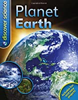 Planet Earth (Discover Science)