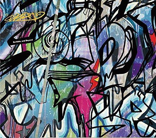 アニメ『黒子のバスケ ウインターカップ総集編』主題歌「Scribble,and Beyond」(通常盤) OLDCODEX ランティス