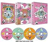ウメ星デンカ DVD-BOX[DVD]