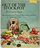 Best Stockpots - Out of the Stockpot Review