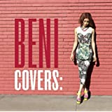 COVERS-DELUXE EDITION-(DVD付)