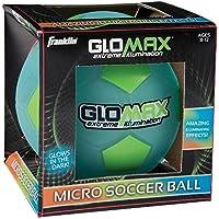 Franklin Glomax Micro Roto Soccerballは適用