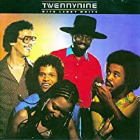 With Lenny White by TWENNYNINE WITH LENNY WHITE (2015-07-29)