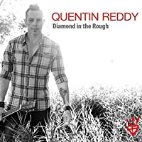 Diamond in the Rough by Quentin Reddy