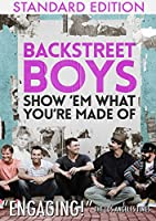 Show 'em What You're Made of [DVD]