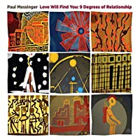 Love Will Find You: 9 Degrees Of Relationship