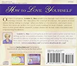 How to Love Yourself 画像