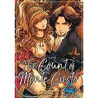 The Count of Monte Cristo (Manga Edition)