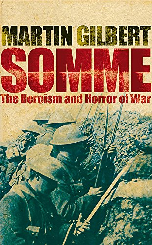 Download Somme 0719568633