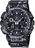 [カシオ]CASIO 腕時計 G-SHOCK MARCELO ...