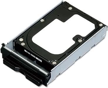 BUFFALO NAS テラステーション プロ 交換用HDD 2.0TB TS-OPHD-H8.0TGL