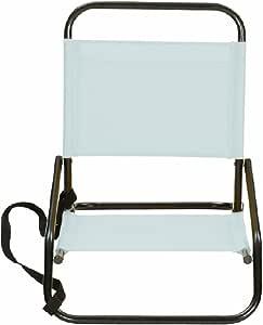 Stansport Sandpiper Sand Chair, Gray 141[並行輸入]