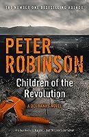 Children of the Revolution: DCI Banks 21