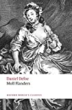 Moll Flanders (Oxford World's Classics)