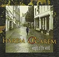 Weight of the World by Harem Scarem (2002-03-12)