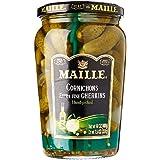 Maille Cornichons, 7.5 oz