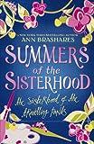 Summers of the Sisterhood: The Sisterhood of the Travelling Pants