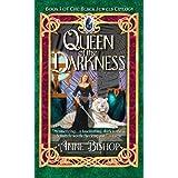 Queen of Darkness (The Black Jewels Book 3)