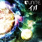イオ(初回生産限定盤)(DVD付)(在庫あり。)