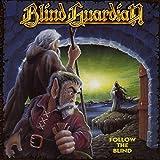FOLLOW THE BLIND [CD] (REISSUE) 画像