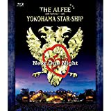 25th Summer 2006 YOKOHAMA STAR-S...[Blu-ray/ブルーレイ]
