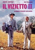 Il Vizietto 2 [Italian Edition]