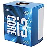 Intel Core I3-7100 3.90Ghz Processor, BX80677I37100