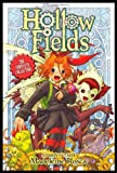 Hollow Fields 1-3: Omnibus Collection