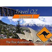 Travel Oz