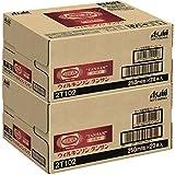 [2CS] アサヒ飲料 ウィルキンソン タンサン (250ml×20本)×2箱