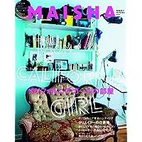 MAISHA No.10 ([テキスト])