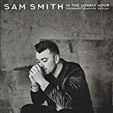 In the Lonely Hour [12 inch Analog]