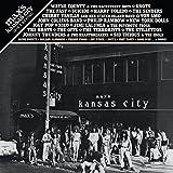 マクシズ・カンザス・シティ 1976 & ビヨンド