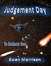 Judgement Day (English Edition)
