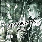 MIRROR ZONE()