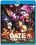 投げ売り堂 - Gate/ [Blu-ray] [Import]_00