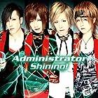 Shining!(初回限定盤)(DVD付)(在庫あり。)