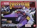 クラッシュギアCGW-07DD/D タイガレイド