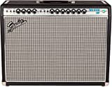 Fender フェンダー ギターアンプ 68 CUSTOM TWIN REVERB 100V JP