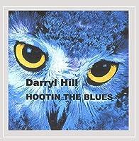 Hootin the Blues