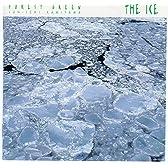 THE ICE 氷の音楽