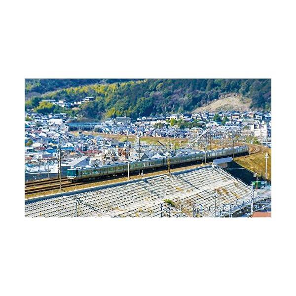 JR西日本 アーバントレイン・コレクション 【...の紹介画像2