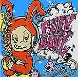 PUNK BOWL3