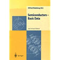 Semiconductors - Basic Data