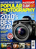 Popular Photography [US] December 2010 (単号)