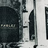 Fables 画像